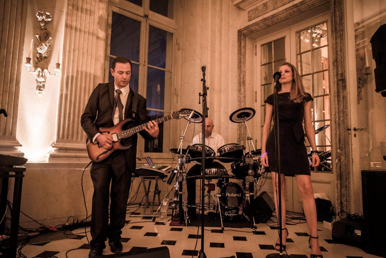 soires prives - Quizz Musical Mariage